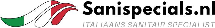 sanispecials-logo